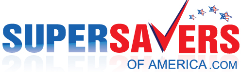 Super Savers Of America